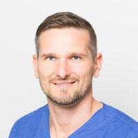 Profilbild von  Tobias Dieke
