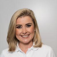 Profilbild von Dr. Dorothée Jarleton
