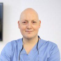 Profilbild von  Steffen Greßbach