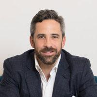 Profilbild von Dr. M.Sc. Andreas Quidenus