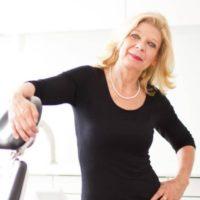 Profilbild von Dr. med. Sabine Schmidt