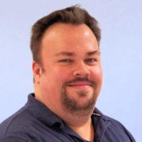 Profilbild von  Carsten Schütte