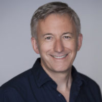 Profilbild von  Wolfgang Seuser