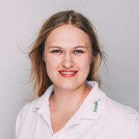 Profilbild von  Anne-Marie Stille