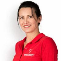 Profilbild von Dr. med. dent. Andrea Bloching