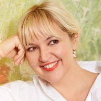 Profilbild von Dr. med. dent. Natalie Paulsen