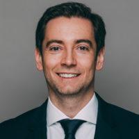 Profilbild von Dr. Jörn Kröger