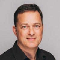 Profilbild von Dr. med. dent. Torsten Kamm