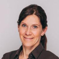 Profilbild von Dr. med. dent. Susann Kamm