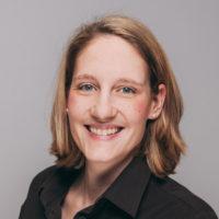 Profilbild von Dr. med. dent. Luisa Euchner