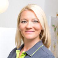 Profilbild von  Viktoria Willerath