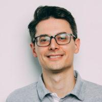 Profilbild von Dr. Gero Winkler