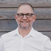 Profilbild von Dr. med. dent. Marcus Engelschalk