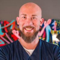 Profilbild von Dr. Sven Gangfuß