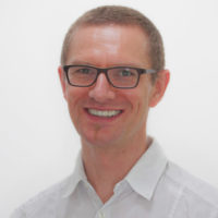 Profilbild von Dr. med. Dr. med. dent. Günter Wiesner