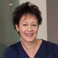Profilbild von  Dorothee Scheytt