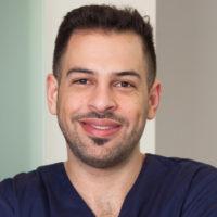 Profilbild von  Wiaam Safiya