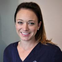 Profilbild von Dr. Cora Endres