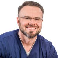 Profilbild von  Lukas Walnik