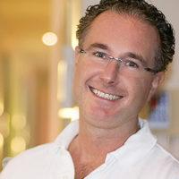 Profilbild von Dr. med. dent. Volker Staubach
